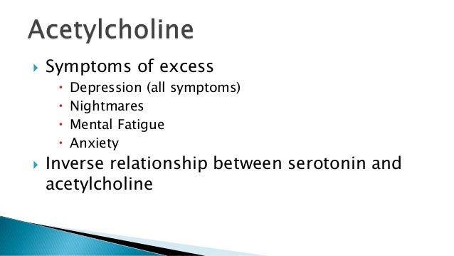 inverse relationship between serotonin and dopamine tattoo