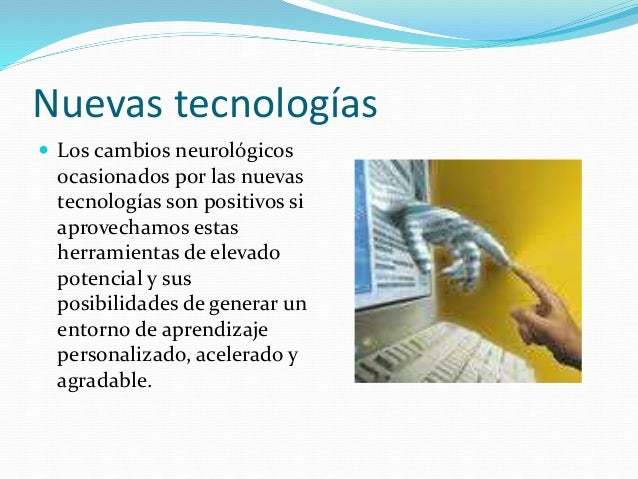 Neurociencias y educación Slide 17
