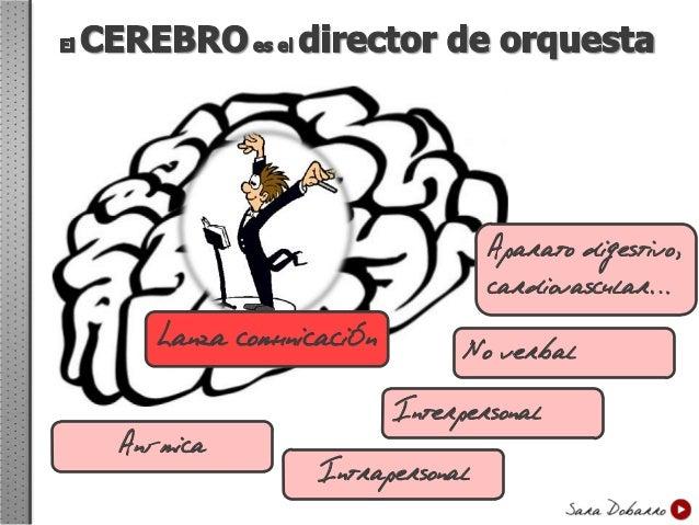 Inteligencia emocional  Memoria y aprendizaje