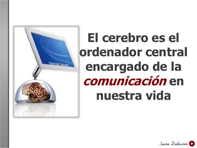Lenguaje Comunicación Emocional Comunicación no verbal
