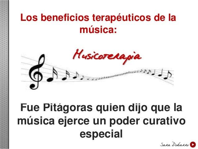 La música estimula las conexiones neuronales del centro del razonamiento abstracto  Estimula los recuerdos