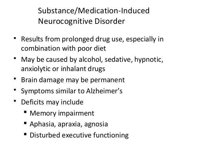 neurocognitive disorders dsm 5 pdf