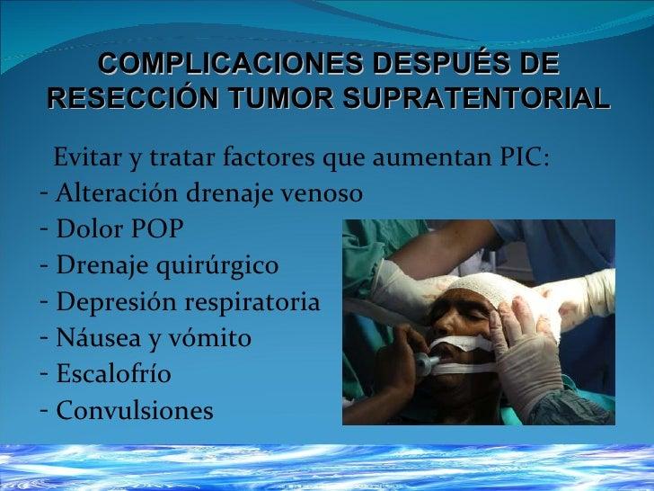 paciente Neurocrítico Slide 3