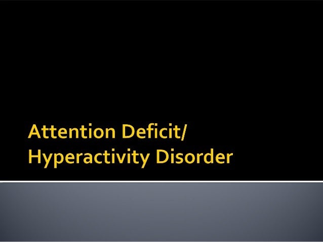 intermittent explosive disorder symptoms in adults