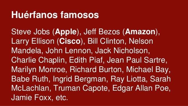 A que edad empezaron Bill Gates: 13 años comenzó a programar Carlos Slim: 12 años su primera inversión Warren Buffett: 11 ...