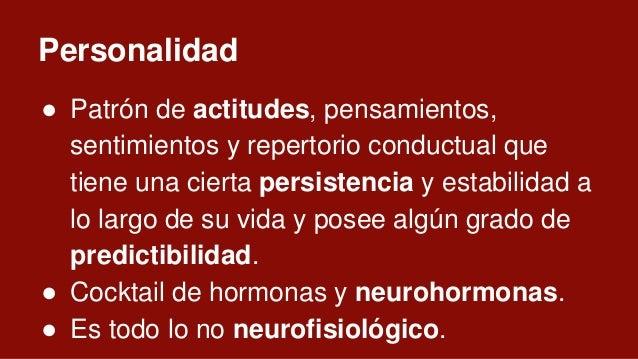 Personalidad al dormir La postura revela nuestra personalidad: Fetal: Tímida y sensible Soldado: tranquilo y reservados De...
