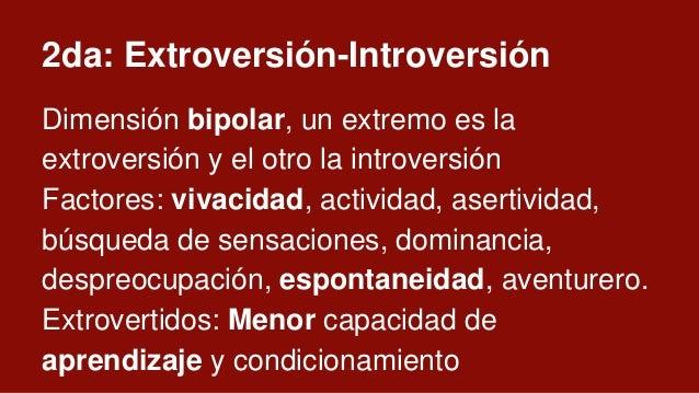 Neurohormonas Serotonina: ● En niveles normales ayuda al comportamiento social ● En niveles bajos ocasiona una personalida...