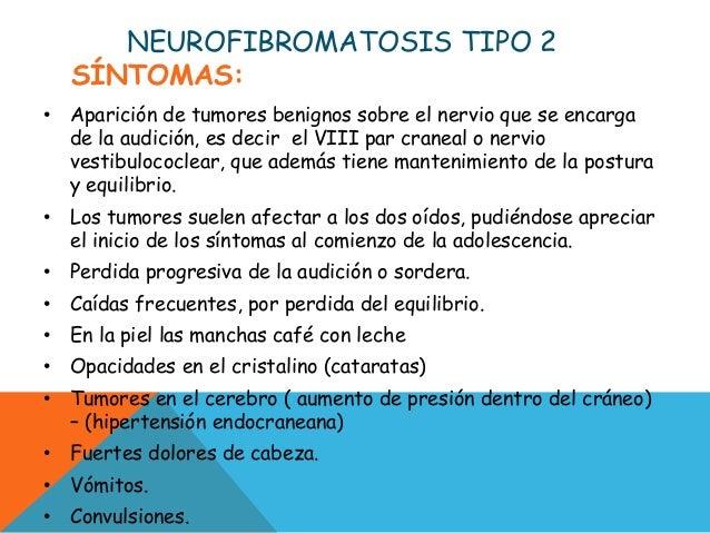 La medicina la columna vertebral el tratamiento