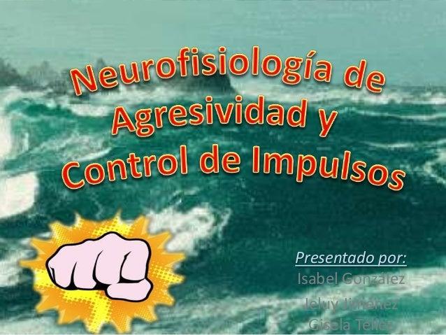 Presentado por:Isabel GonzálezJeluy JiménezGisela Téllez