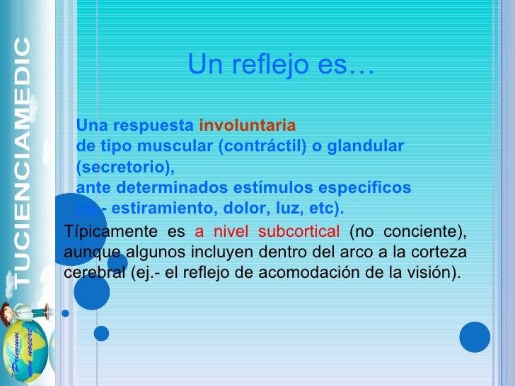 Neuroftalmologia FMH UNPRG Tucienciamedic Slide 3