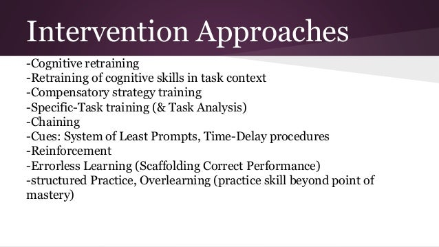 cognitive skills in sports performance There is little evidence regarding the benefits of caffeine ingestion on cognitive function and skillful actions during sporting performance, especially in sports that are multifaceted in their.
