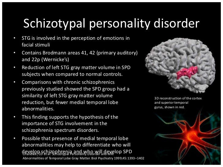 neuroimaging multiple personality disorder symptoms multiple personality disorder movie