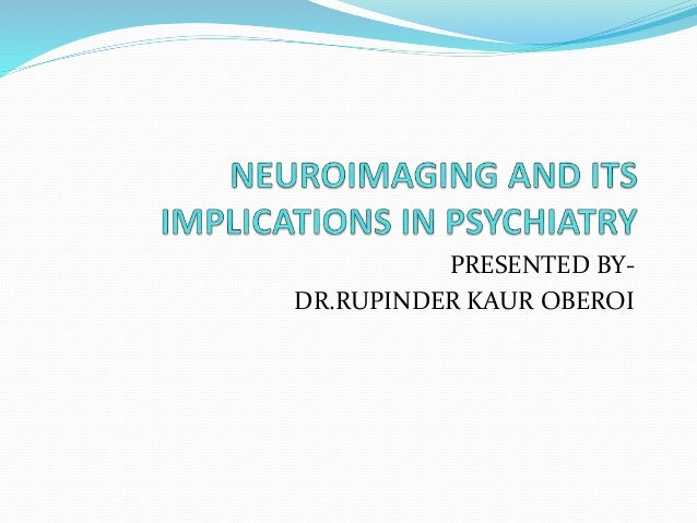 PRESENTED BY-DR.  RUPINDER KAUR OBEROI