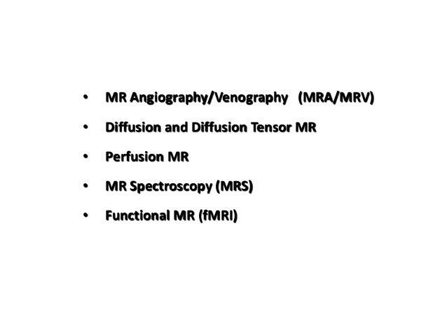 MRI Liquid Helium Cooled 1.5 Tesla Solenoid Magnet Patient Platform Radiofrequency Transmitter/Reciever Coil
