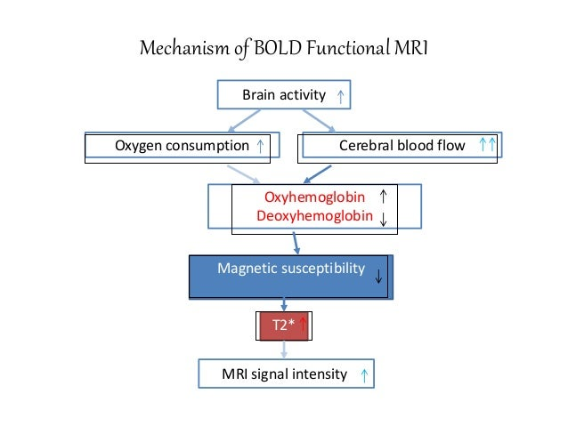 INDICATIONS • Neurosurgical uses • Role in seizure localisation • Neuropsychiatry • fMRI is the study of neurodevelopment ...