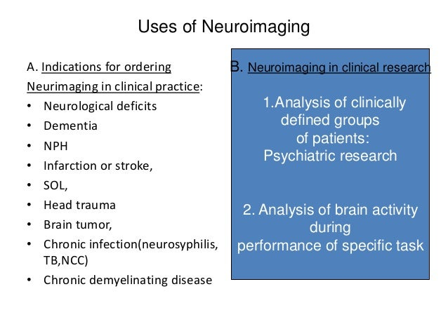 BASICS PRINCIPLES IN DIFFERENT NEUROIMAGING TECHNIQUES