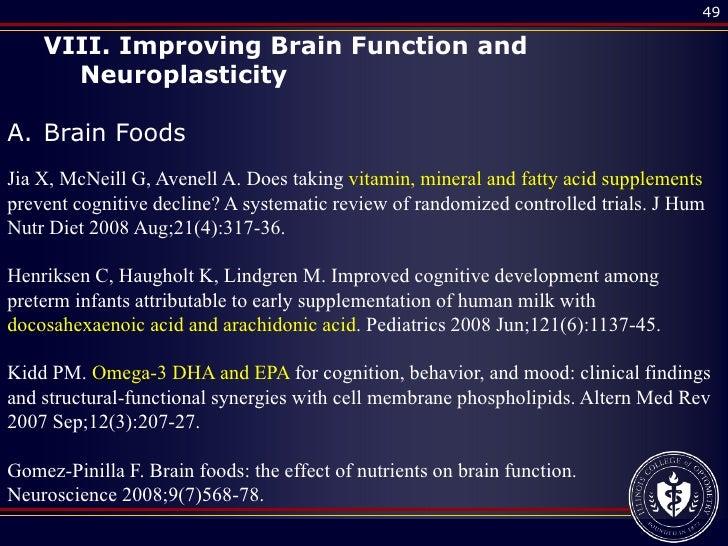 Smart supplements opiniones photo 2