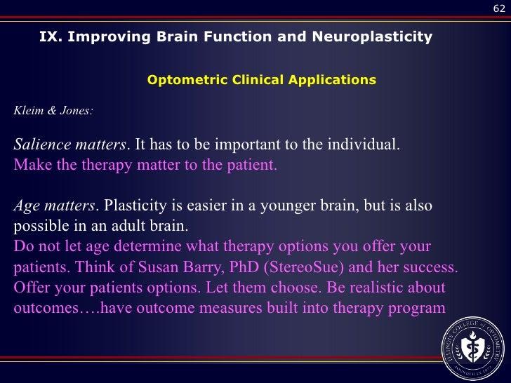 Best brain enhancement drugs photo 1