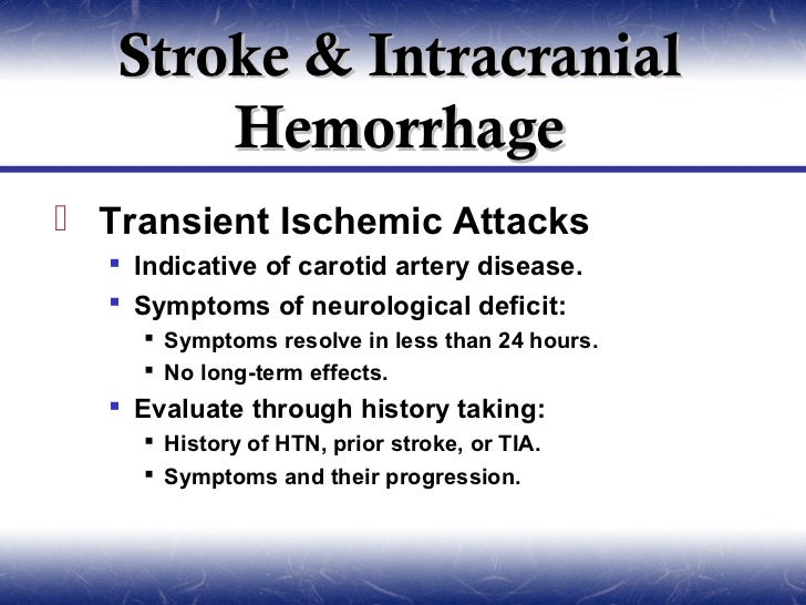 Neurology. Early Warning Signs. Postnatal Signs Of Stroke. Lineman Signs. Itchy Shin Signs Of Stroke. Repair Signs. Aha Asa Signs. Extruded Signs. Bank Signs