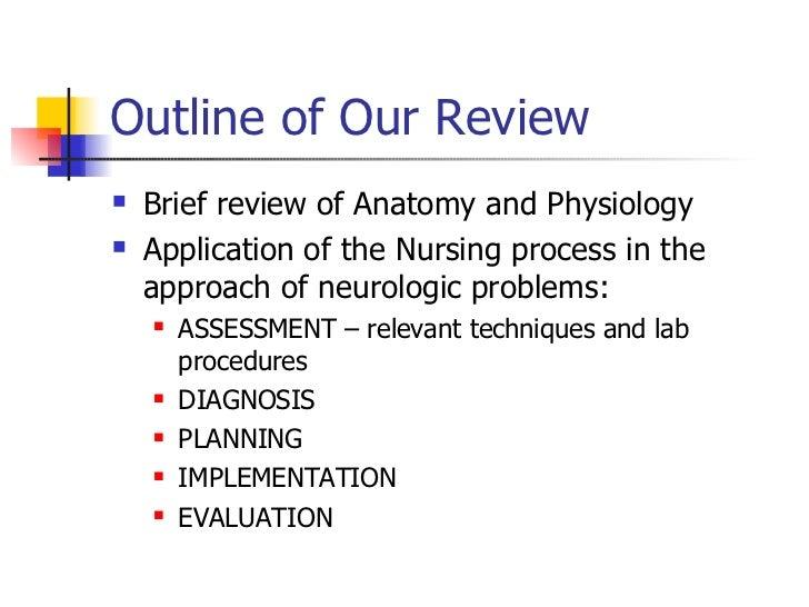Nursereview Org Neurology Part 1