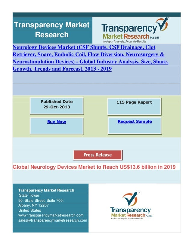 ese research paper This paper should be used only as an example of a research paper write-up horizontal rules signify the top and bottom edges of pages (rse and ese.