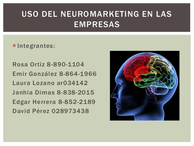  Integrantes: Rosa Ortiz 8-890-1104 Emir González 8-864-1966 Laura Lozano ar034142 Janhia Dimas 8-838-2015 Edgar Herrera ...