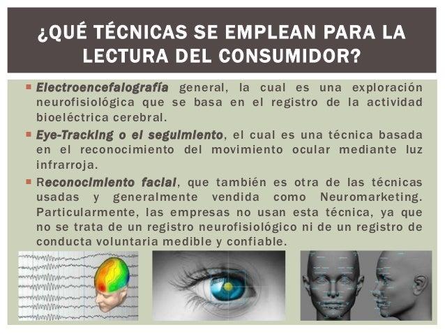  Las empresas han inventado campañas de éxito El marketing sensorial ha permitido aunar la psicología con los negocios, l...