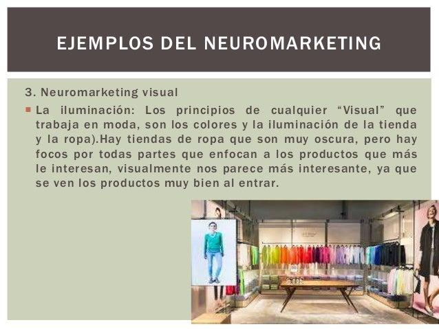 Neuromarketing Neuromarketing Neuromarketing