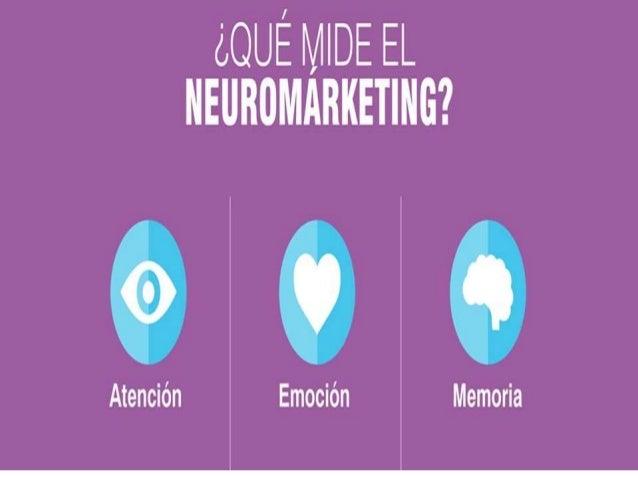  La atención es fácil de capturar en un anuncio, lo que origina que frecuentemente tenga un valor alto.  La emoción debe...