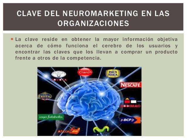  Electroencefalografía general, la cual es una exploración neurofisiológica que se basa en el registro de la actividad bi...