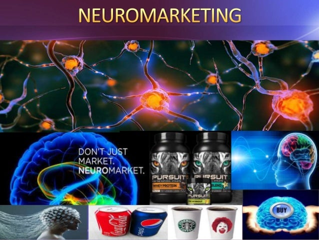• CONTENTS • What is Neuromarketing? • How neuromarketing emerged? • Purpose of Neuromarketing • Neuroscience & Brain's wo...