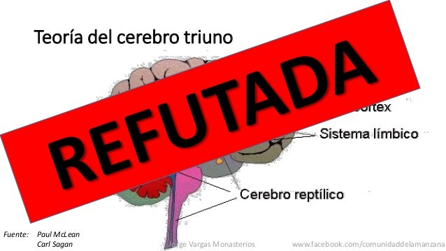 Resultado de imagen de mitos neuromarketing