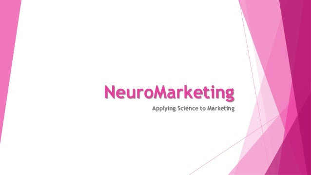 neuromarketing for dummies pdf download