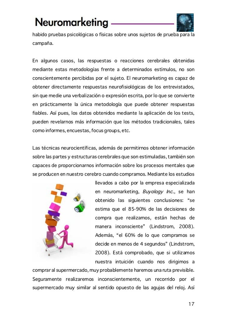 dissertation in spanish Spanish honors thesis guidelines for honors thesis preparation i description of the thesis the thesis must constitute a significant contribution to the academic.