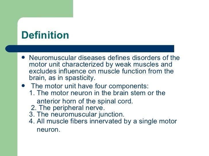 pediatrics.Neuromuscular diseases.(dr.adnan) Slide 2