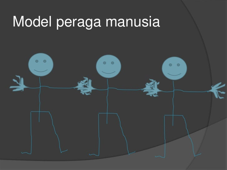Neuron sel saraf arah jalannya rangsangpada 1 neuron searah 4 ccuart Choice Image