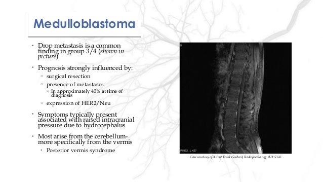 Introduction to Neuropathology