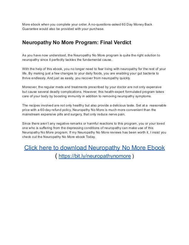 More ebook when you complete your order. A no-questions-asked 60 Day Money Back Guarantee would also be provided with your...