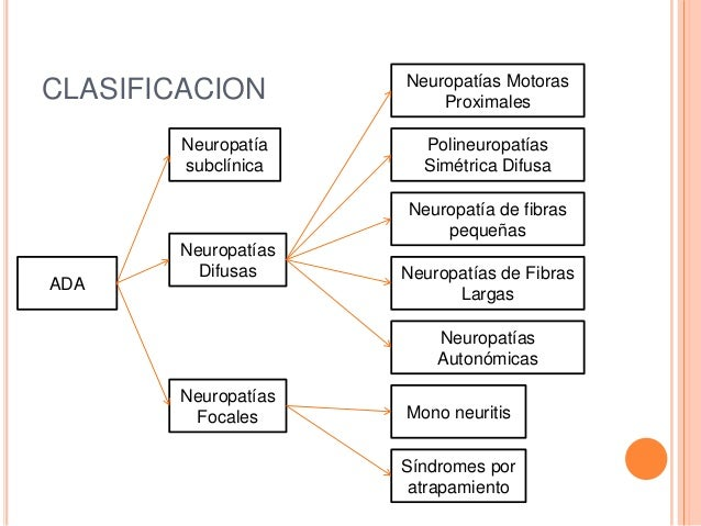 Pruebas De Diabetes Related Keywords - Pruebas De Diabetes