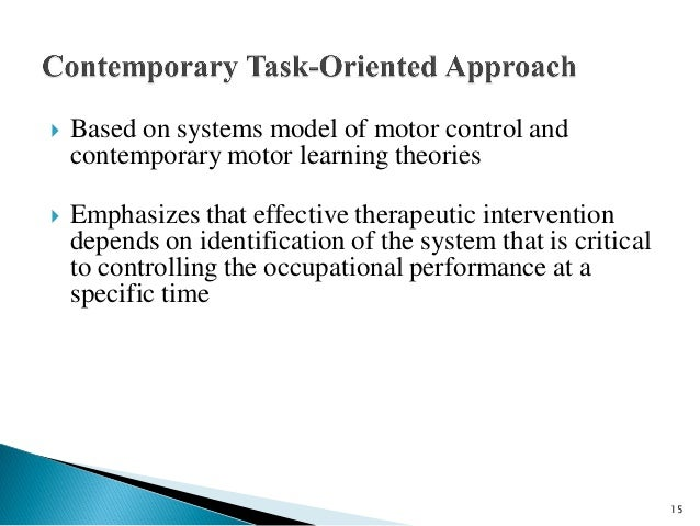 neurophysiologic theory Coordinate with clinical site neurophysiology supervisors to provide standard of  care  taught didactic sessions on the fundamental theory of intraoperative.