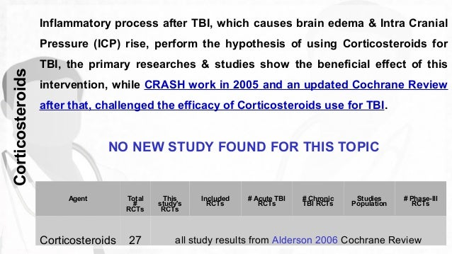 brain injury thesis Traumatic brain injury tbi thesis writing service to assist in custom writing a phd traumatic brain injury tbi dissertation for a doctoral thesis course.