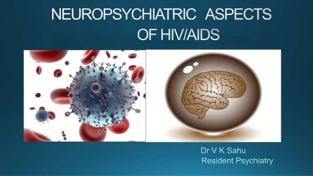 HIV/AIDS Fact sheet N°360. http://www.who.int/mediacentre/factsheets/fs360/en/ (accessed )