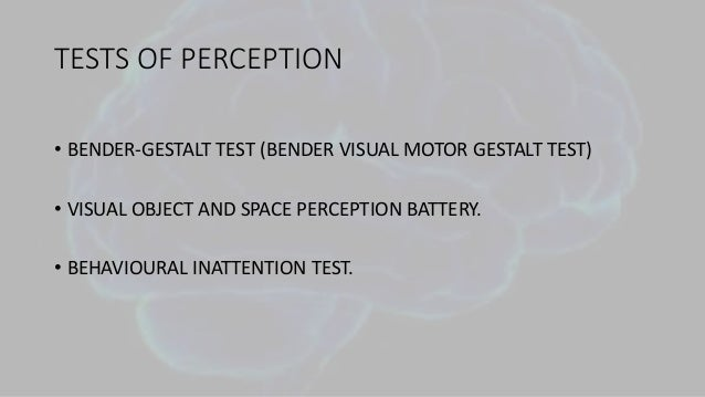 advantages of visual object and space perception battery 73 experimental investigation of camera positioning for visual  but more  general 3d spatial awareness and scene understanding  standard cameras  mounted around the robot, with advantages  object recognition while another  one to obstacle avoidance and free space  imise battery use and time.