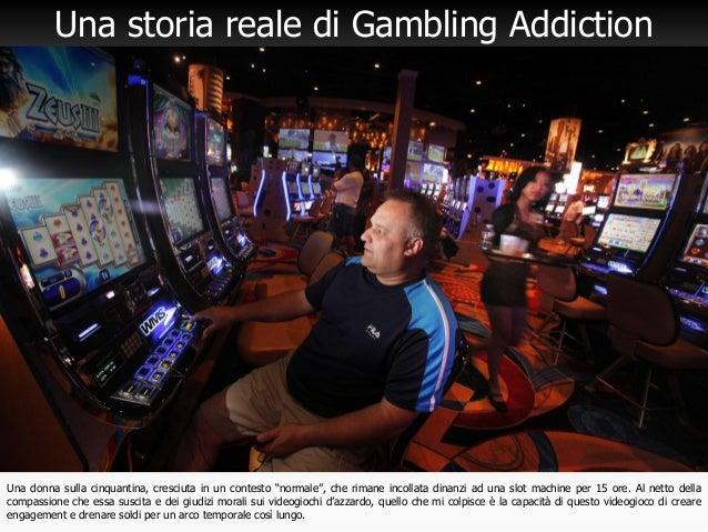slot machine per scimmie con un punteggio di 50000