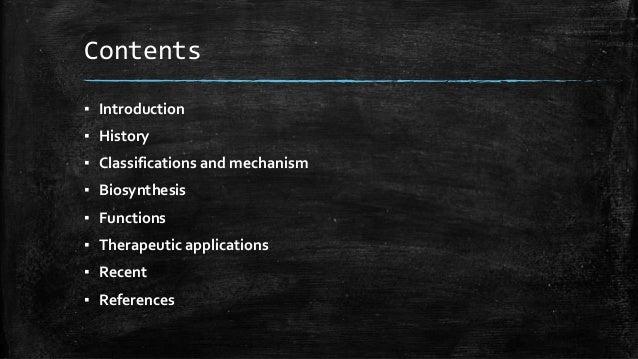 ebook Quantum Mechanics for Organic Chemists
