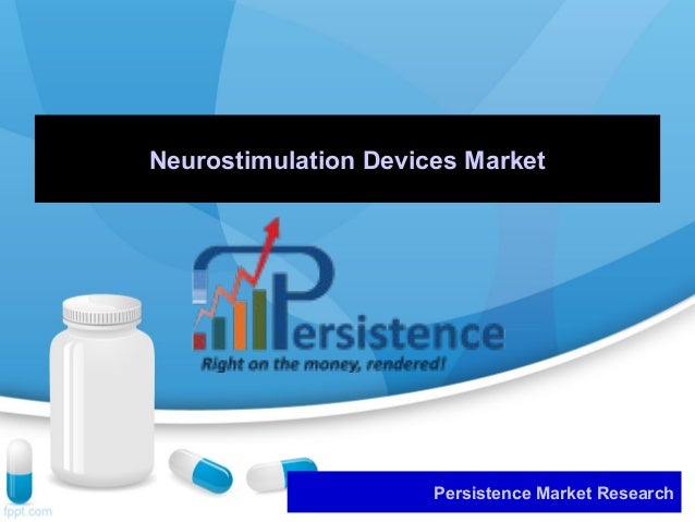 global neurostimulation devices market Neurostimulation devices market is set to exceed usd 16 billion by 2024 as demand for minimally invasive technologies rises in the developed economies spinal cord stimulator dominated market in 2016 and is anticipated to grow at approximately 122% cagr over the forecast period, says latest study by global market insights, inc.
