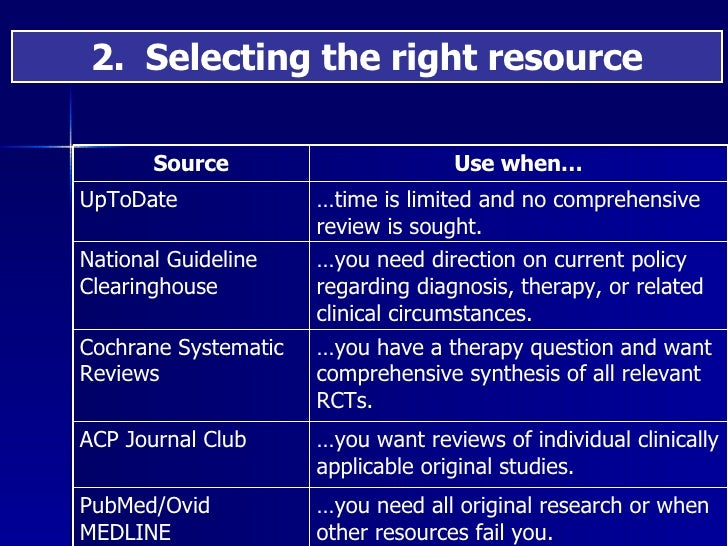 national guideline clearinghouse apa citation