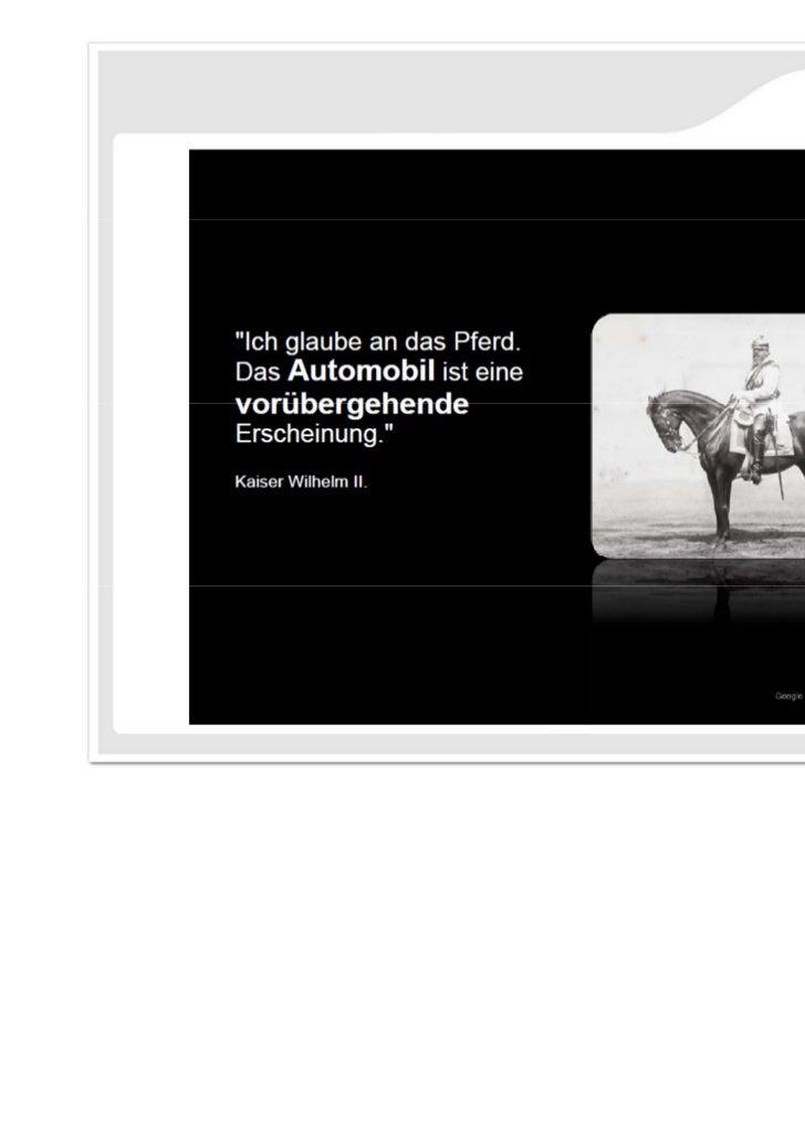 Remarketing:Werbung ohne StreuverlusteNeue Möglichkeiten und Grenzbereiche desdigitalen MarketingsMMag. Simone KraftMitgli...