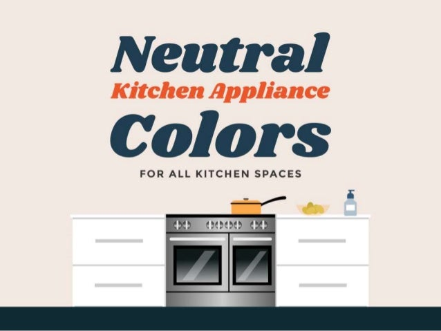 We can help you make your kitchen as elegant and comfortable as it is functional. Visit our website today to browse our co...