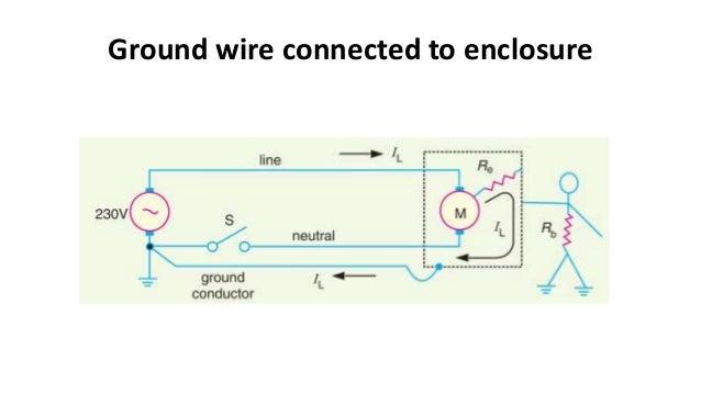 neutral grounding 7 638?cb\=1449685357 neutral ground resistor wiring diagram wiring diagrams neutral grounding resistor wiring diagram at pacquiaovsvargaslive.co